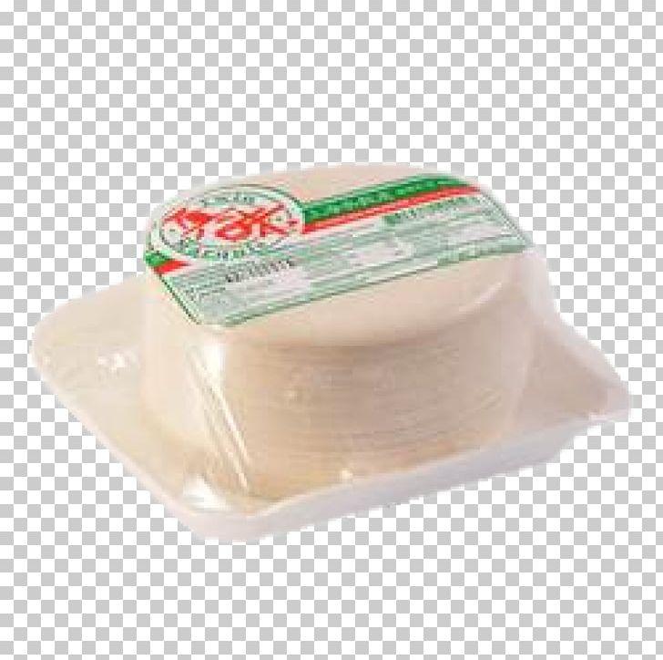 Beyaz Peynir Cheese PNG, Clipart, Beyaz Peynir, Cheese, Dairy Product, Food Drinks, Ingredient Free PNG Download