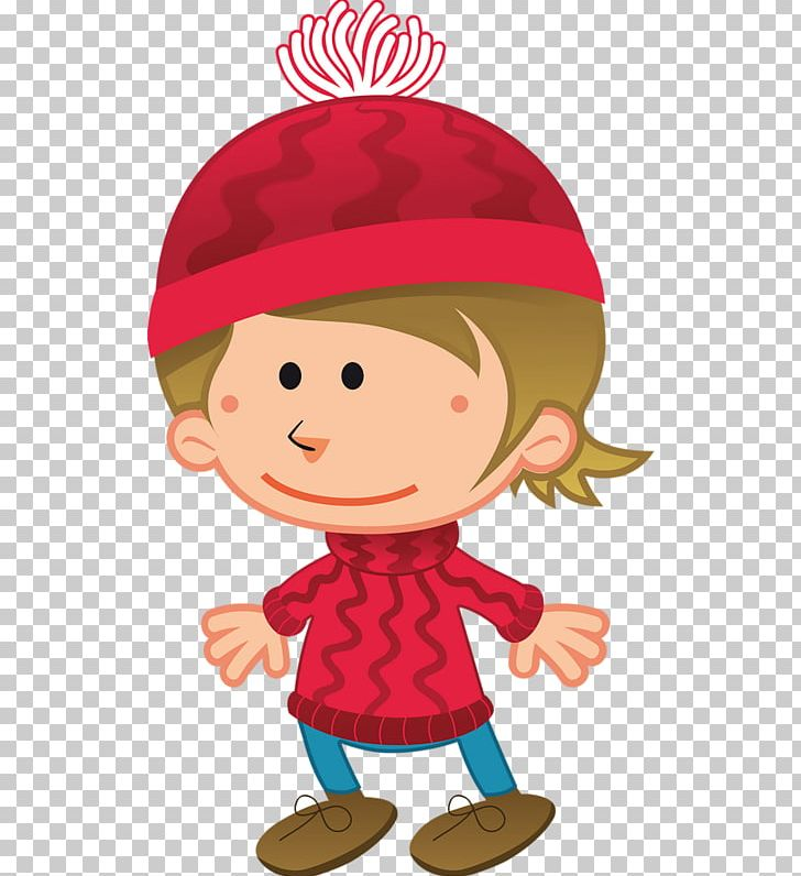 Drawing Boy PNG, Clipart, Animation, Art, Cartoon, Cartoon Baby, Child Free PNG Download
