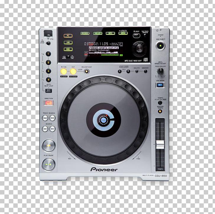 Usb audio format