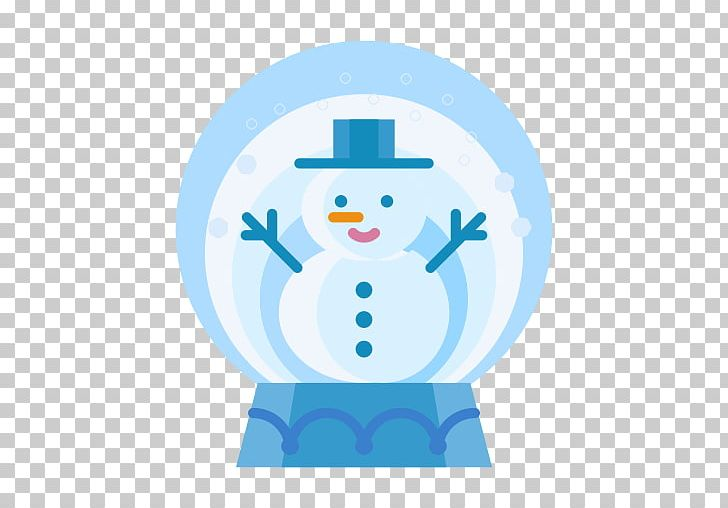 Sapporo Snow Festival Snowman Winter PNG, Clipart, Christmas, Computer Icons, Festival, Fictional Character, Miscellaneous Free PNG Download
