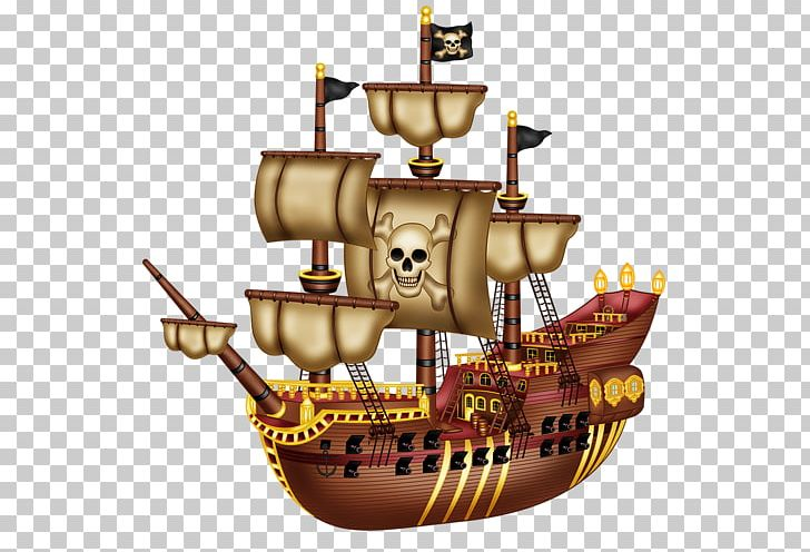 Piracy Pirate Ship Drawing PNG, Clipart, Boat, Captain, Captain America, Cartoon, Cartoon Pirate Ship Free PNG Download