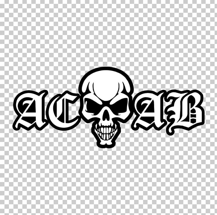 Acab Tattoo Police Youtube Png Clipart Acab Acab