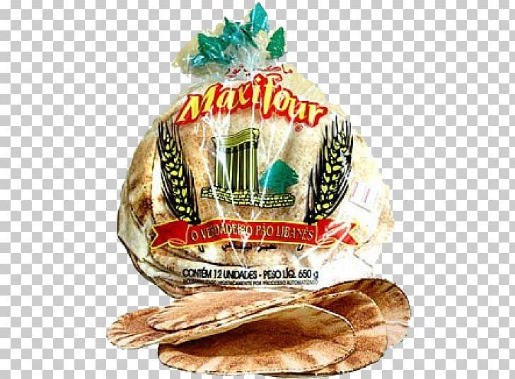 Food Gift Baskets Junk Food Flavor PNG, Clipart, Basket, Commodity, Flavor, Food, Food Drinks Free PNG Download