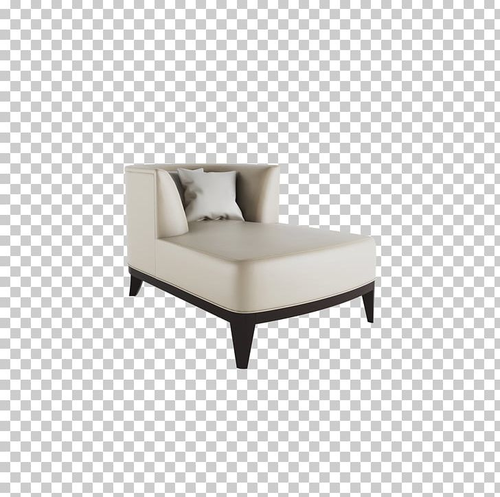 Bedside Tables Eames Lounge Chair Chaise Longue Foot Rests PNG, Clipart, Angle, Armrest, Bed, Bed Frame, Bedroom Free PNG Download