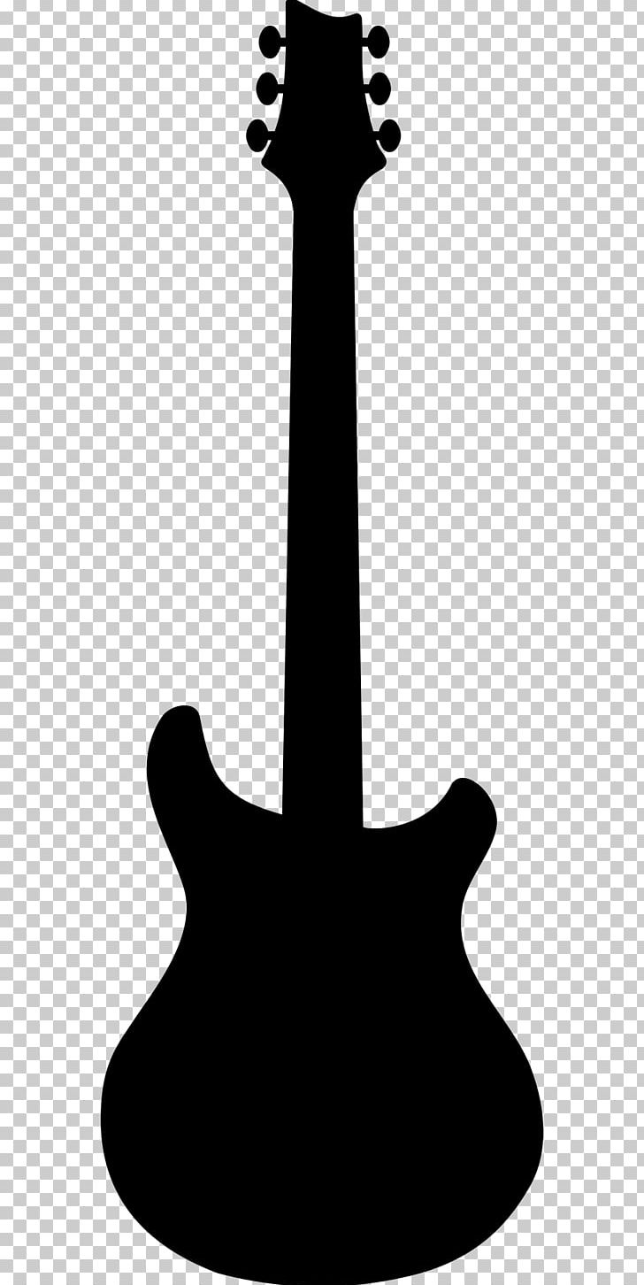 Electric Guitar Musical Instruments String Instruments PRS Guitars PNG, Clipart, Acoustic Electric Guitar, Acoustic Guitar, Bass Guitar, Black And White, Electric Free PNG Download