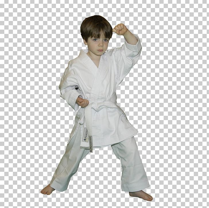 Karate Gi World Karate Federation Kimono Martial Arts PNG, Clipart, Arm, Boy, Child, Clothing, Conor Mcgregor Free PNG Download