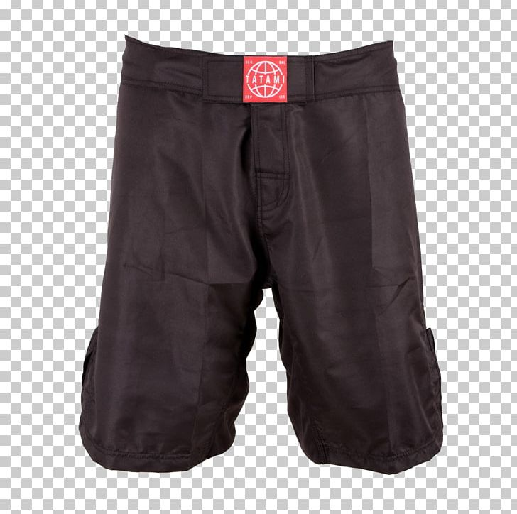 Bermuda Shorts Clothing Rugby Pants PNG, Clipart, Accessories, Active Shorts, Bermuda Shorts, Boot, Clothing Free PNG Download