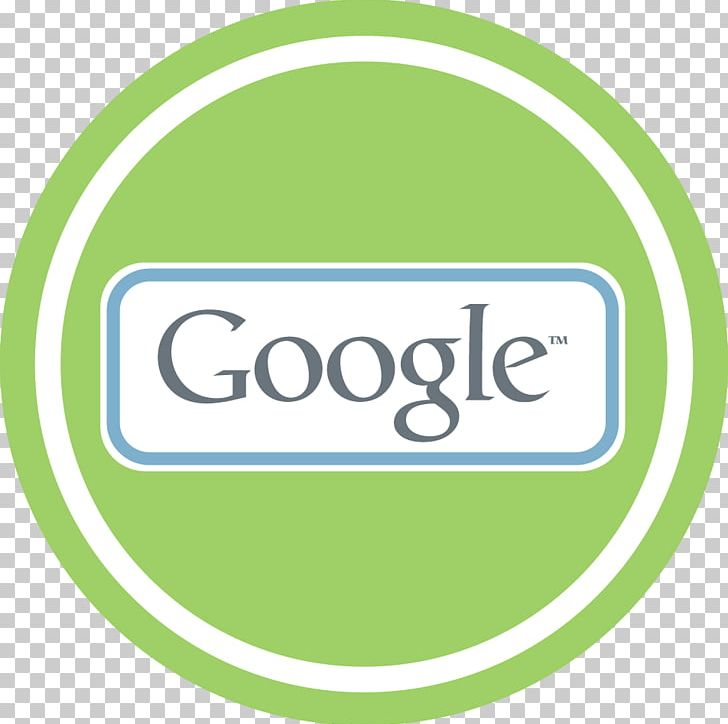 Google Drive Google AdWords Android Google Pay Send PNG