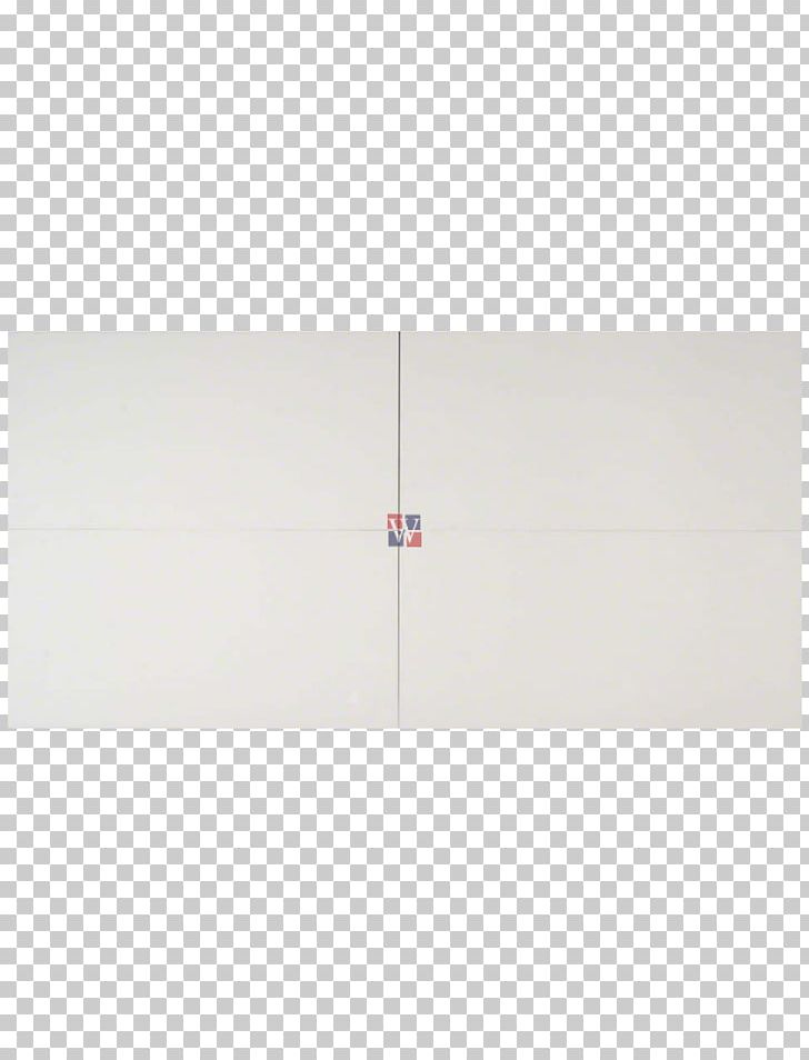 Line Angle PNG, Clipart, Angle, Art, Floor, Herringbone Pattern, Light Free PNG Download