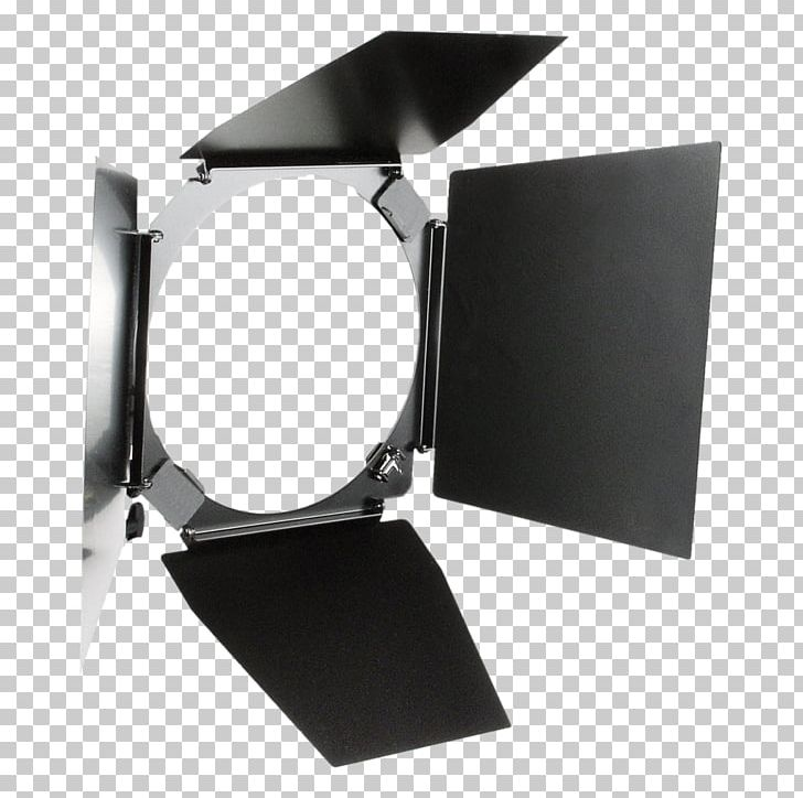 Stage Lighting Accessories Reflector Photography Png