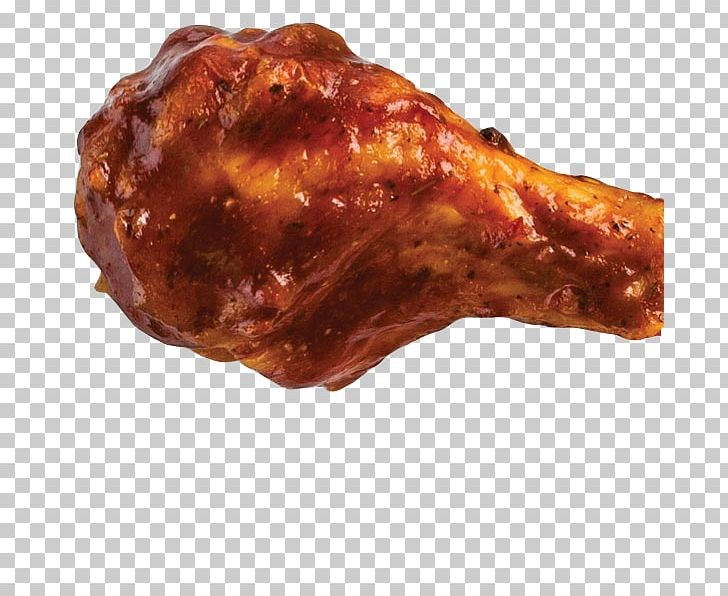 Barbecue Chicken Roast Chicken Buffalo Wing Barbecue Grill Fried Chicken PNG, Clipart, Animal Source Foods, Baking, Barbecue Chicken, Barbecue Chicken, Barbecue Grill Free PNG Download