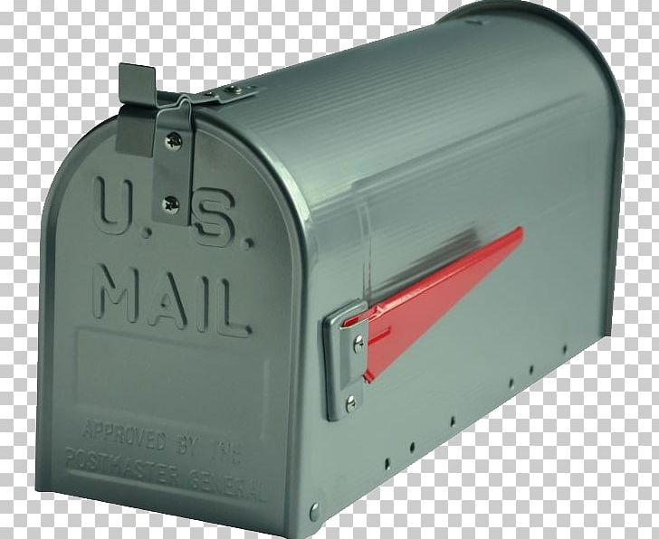 Letter Box Post Box United States Postal Service Mail Post-office Box PNG, Clipart, Address, Box, Envelope, Hardware, Letter Free PNG Download