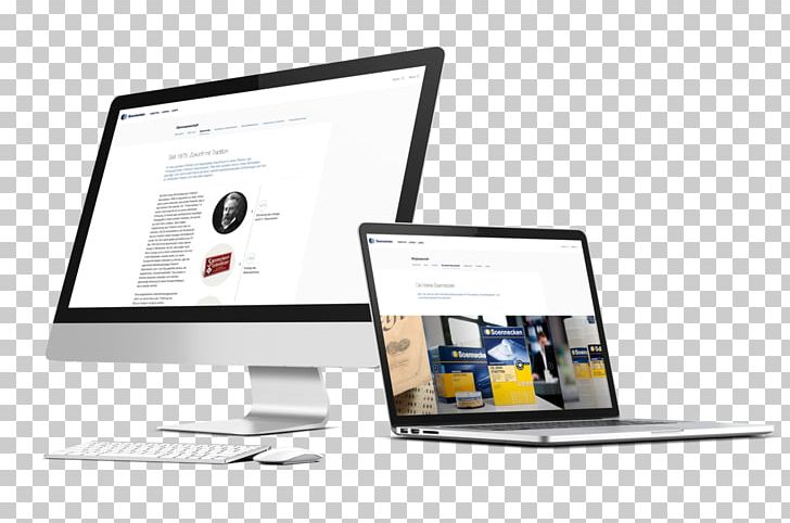 Web Development Responsive Web Design Graphic Design PNG, Clipart, Brand, Computer Monitor Accessory, Graphic Design, Internet, Laptop Free PNG Download
