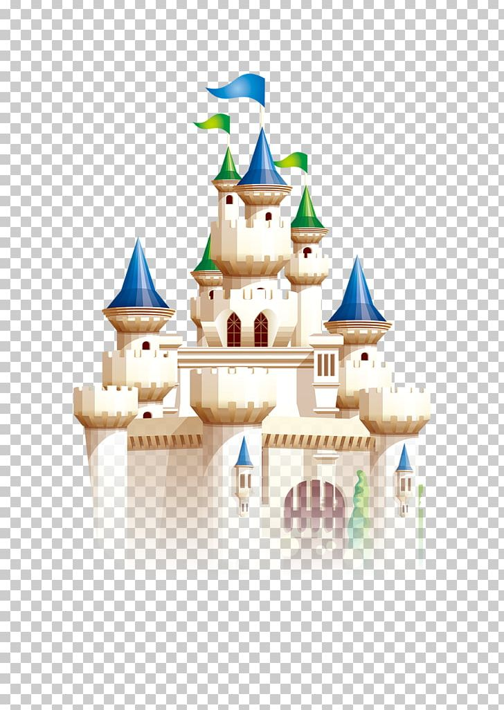 Cartoon Castle PNG, Clipart, Animation, Balloon Cartoon, Boy Cartoon, Building, Cartoon Free PNG Download