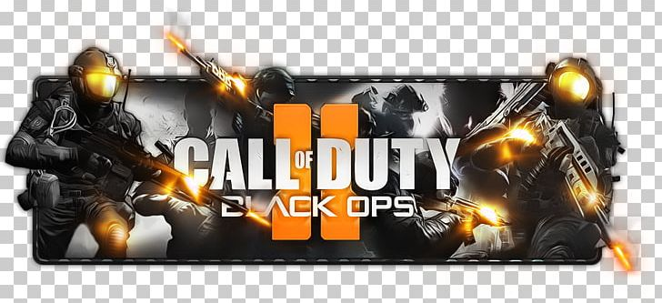 Call Of Duty: Black Ops II Call Of Duty: Zombies Call Of