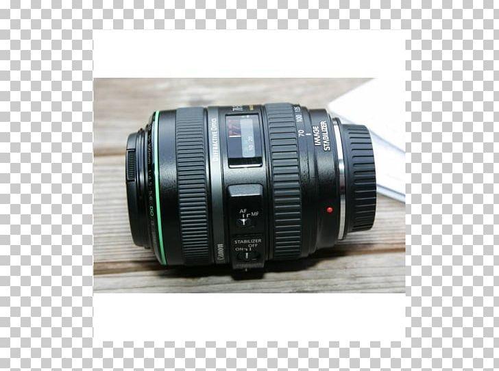 Fisheye Lens Teleconverter Camera Lens Digital Cameras PNG, Clipart, Camera, Camera Accessory, Camera Lens, Cameras Optics, Canon Ef 75 300mm F 4 56 Iii Free PNG Download