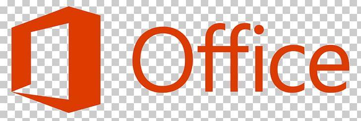 Logo Microsoft Office 2013 Office 365 Microsoft Office 2016