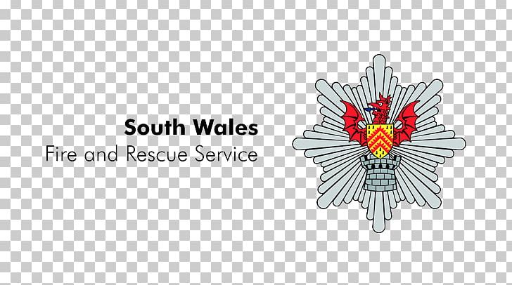 South Wales Fire And Rescue Service Cardiff Fire Department Emergency Service South West Wales PNG, Clipart, Brand, Cardiff, Emergency Service, Fire, Fire Department Free PNG Download