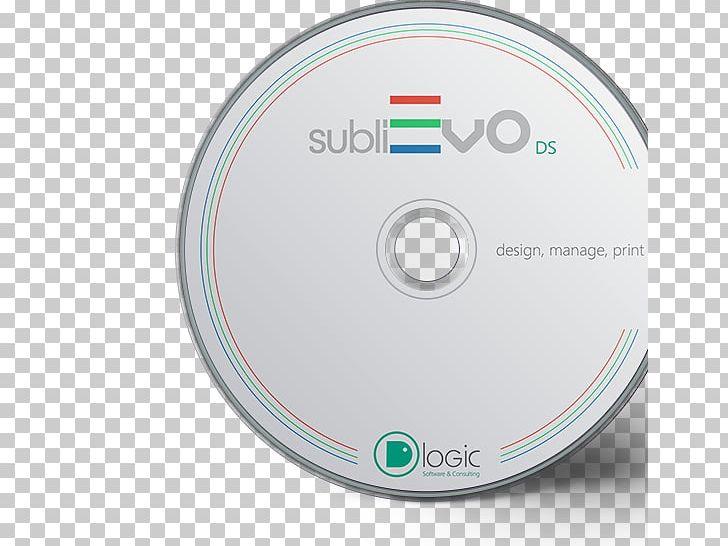 Computer Software Keygen Icc Profile Dye Sublimation Printer Png Clipart Brand Compa Computer Hardware Computer Software