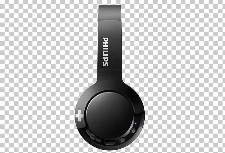 Microphone Headphones Headset Wireless Bluetooth Png Clipart Apple Earbuds Audio Audio Equipment Bass Bluetooth Free Png