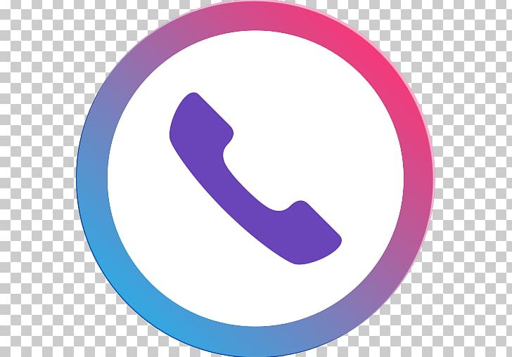 WhatsApp Mobile App Android Google Play Hiya PNG, Clipart, Android