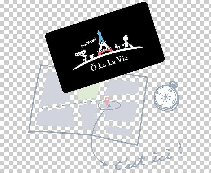 Brand Logo Font PNG, Clipart, Art, Brand, Logo, Member Card Free PNG Download