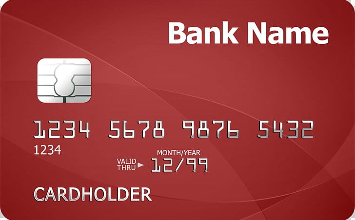 EMV Credit Card Debit Card Smart Card PNG, Clipart, Automated Teller Machine, Bank, Brand, Card Security Code, Clipart Free PNG Download