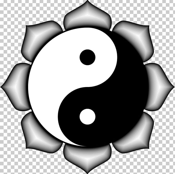 Yin And Yang Desktop Computer Icons PNG, Clipart, Android, Black And White, Circle, Clip Art, Computer Icons Free PNG Download