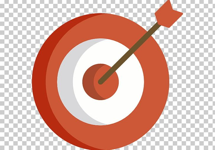 Business Target Corporation Computer Icons PNG, Clipart, Business, Circle, Computer Icons, Computer Software, Encapsulated Postscript Free PNG Download