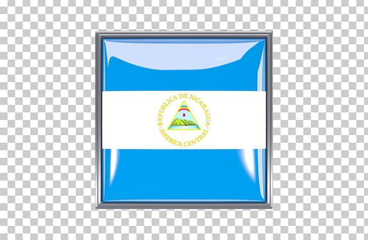 Flag Of Nicaragua Flag Of Nicaragua Photography Flag Of Croatia PNG, Clipart, Area, Blue, Brand, Depositphotos, Flag Free PNG Download