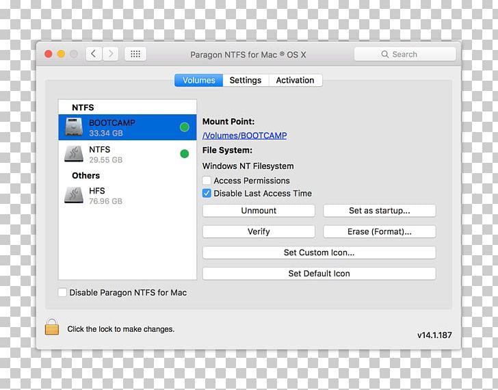 vsd viewer mac activation key