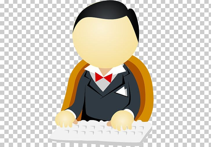 Man ICO Office Icon PNG, Clipart, Apple Icon Image Format, Avatar, Business Man, Cartoon, Creative Free PNG Download