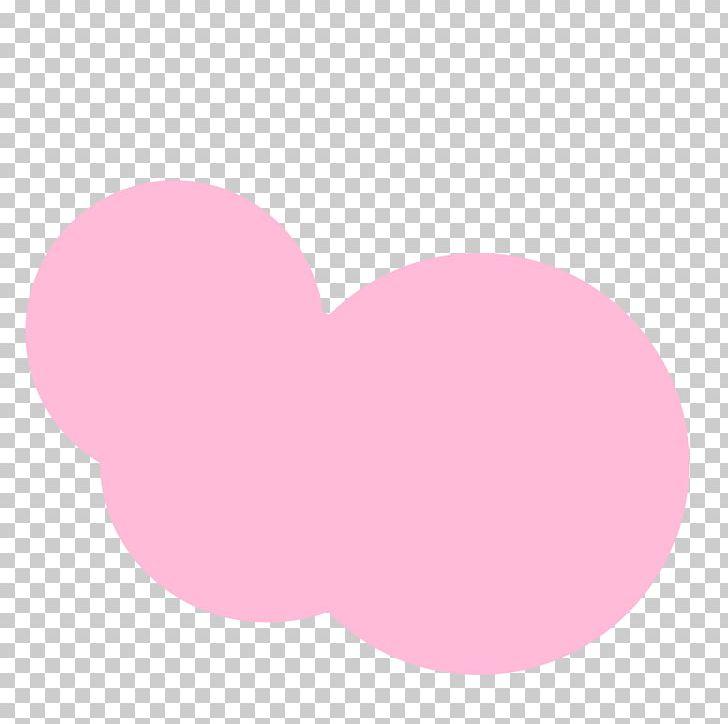 Pink M Font PNG, Clipart, Art, Heart, Magenta, Pink, Pink M Free PNG Download