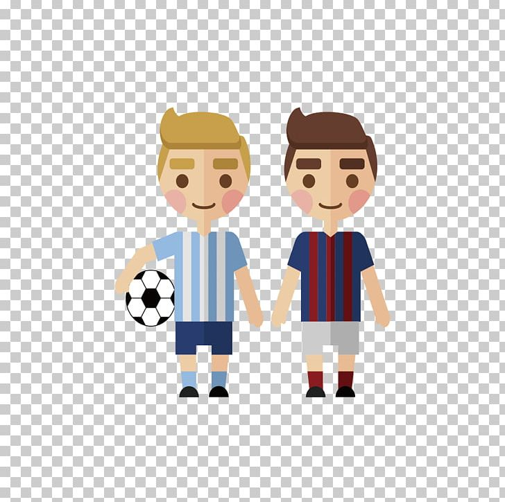 Drawing Football Player Illustration PNG, Clipart, Art, Athlete, Boy, Cartoon, Child Free PNG Download