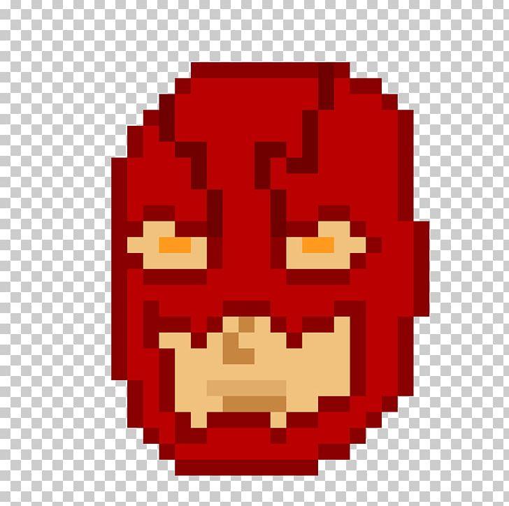 imgbin-pixel-art-game-others-TchhFdtiKnMmLZkkzE9mgStiY Pixel Art Game Characters @koolgadgetz.com.info