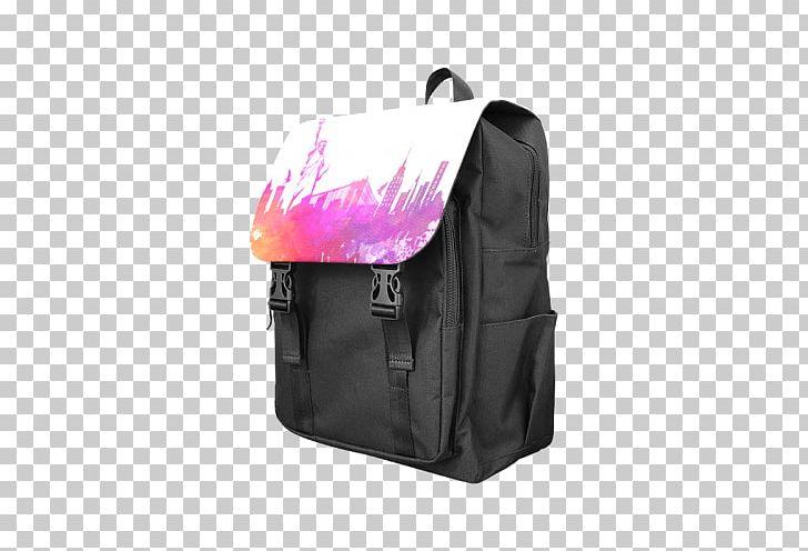 Backpack Black M PNG, Clipart, Art, Backpack, Bag, Black, Black M Free PNG Download