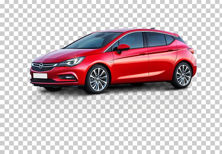 Opel Insignia Vauxhall Astra Car 2018 Hyundai Sonata Png