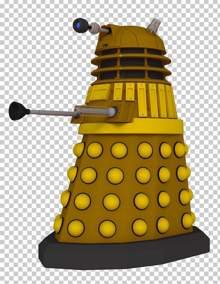 The Daleks First Doctor Drawing Png Clipart Cartoon Cone