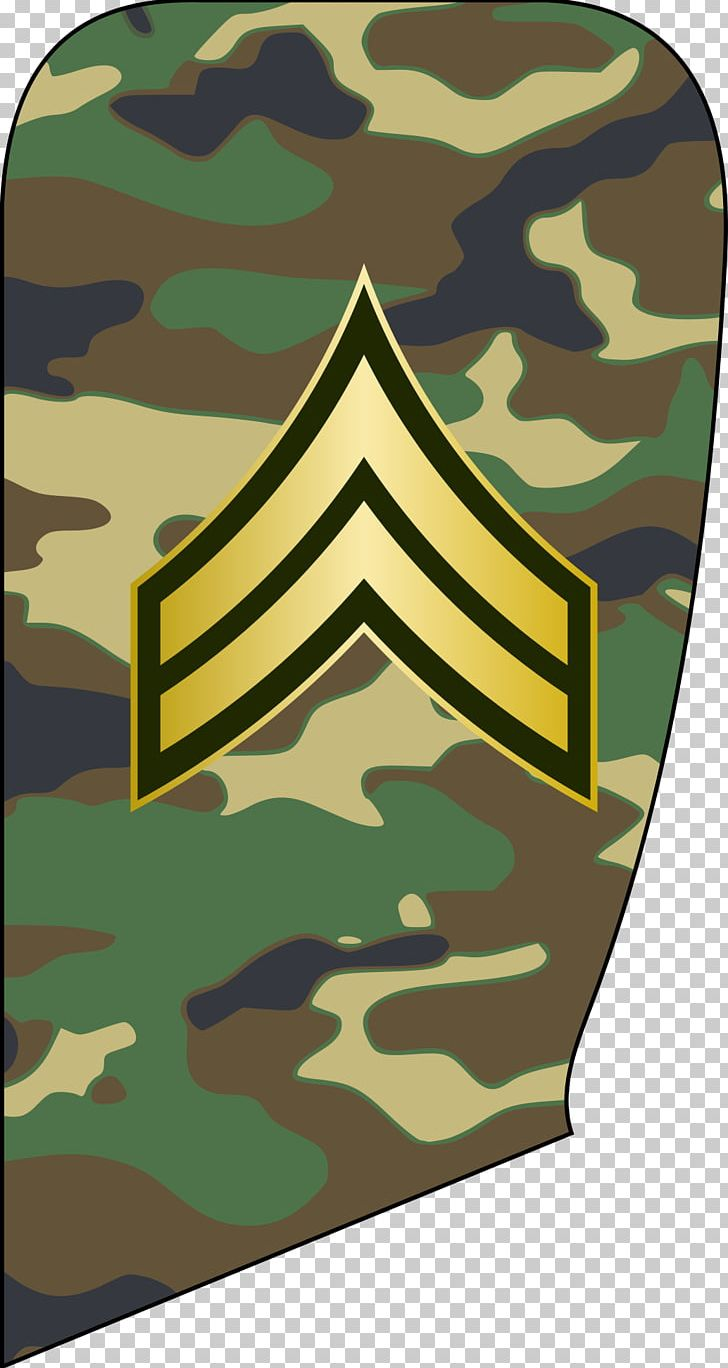 Military Camouflage U S Woodland Desktop Png Clipart Army