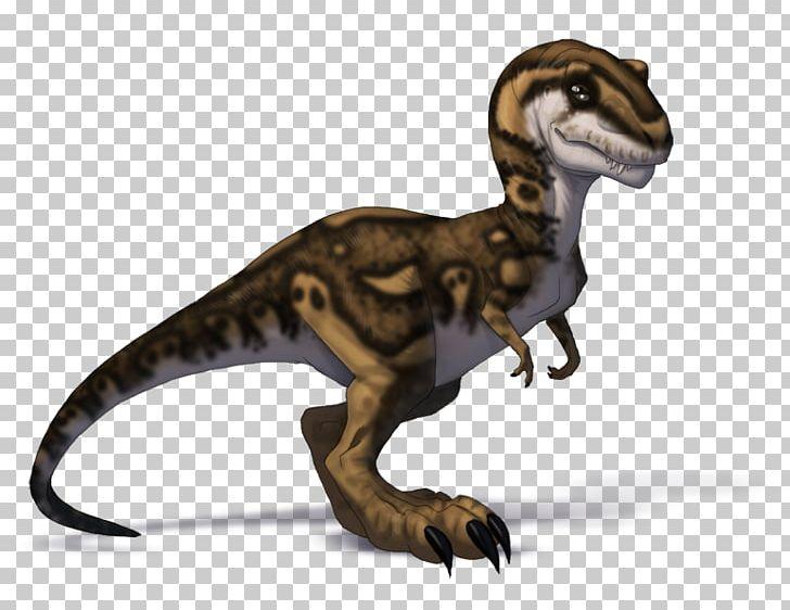 Infant Indominus Rex PNG, Clipart