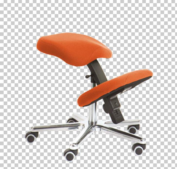 Astounding Office Desk Chairs Human Factors And Ergonomics Swivel Creativecarmelina Interior Chair Design Creativecarmelinacom