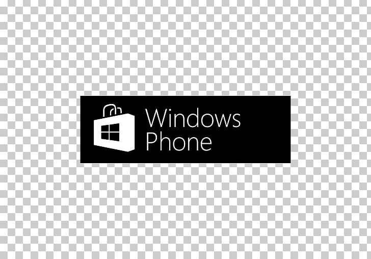 Microsoft Store Logo Windows Phone Store PNG, Clipart