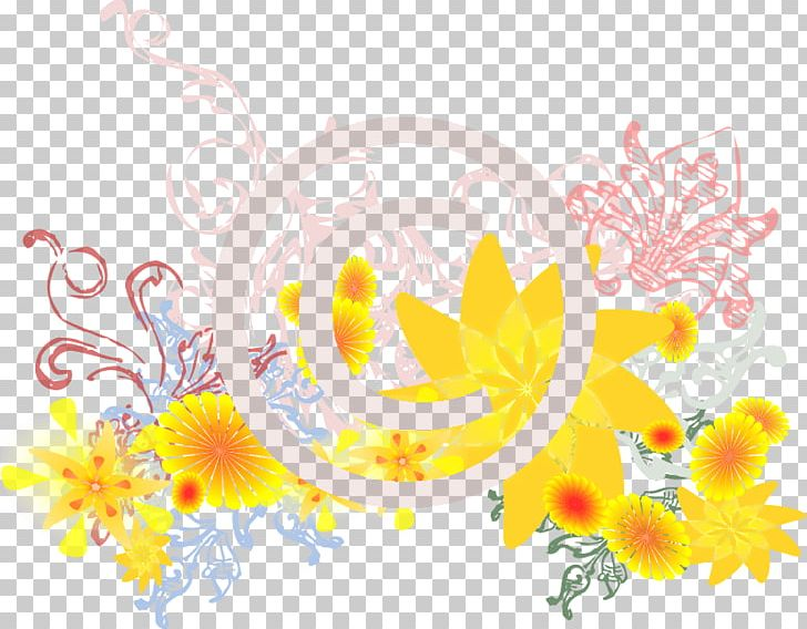 Flower PNG, Clipart, Art, Chrysanths, Computer Icons, Computer Wallpaper, Cut Flowers Free PNG Download