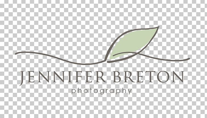 Logo Brand Font PNG, Clipart, Art, Brand, Line, Logo, Organism Free PNG Download