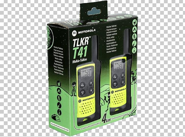 Motorola TLKR Walkie Talkie Two-way Radio PMR446 Walkie-talkie Motorola TLKR T80 Walkie Talkie PNG, Clipart, Aerials, Band, Citizens Band Radio, Computer Component, Electronic Device Free PNG Download