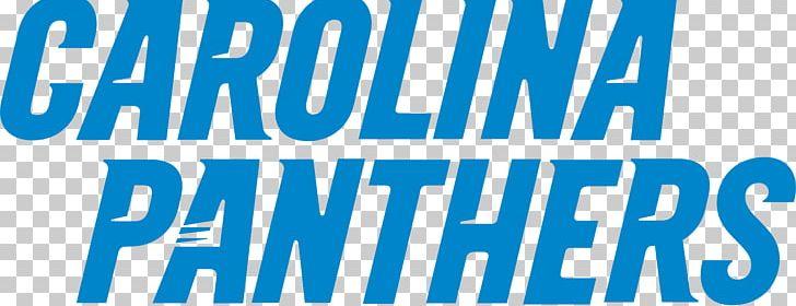 2012 Carolina Panthers Season NFL 2017 Carolina Panthers Season Logo PNG, Clipart, 2012 Carolina Panthers Season, 2017 Carolina Panthers Season, American Football, Area, Autograph Free PNG Download