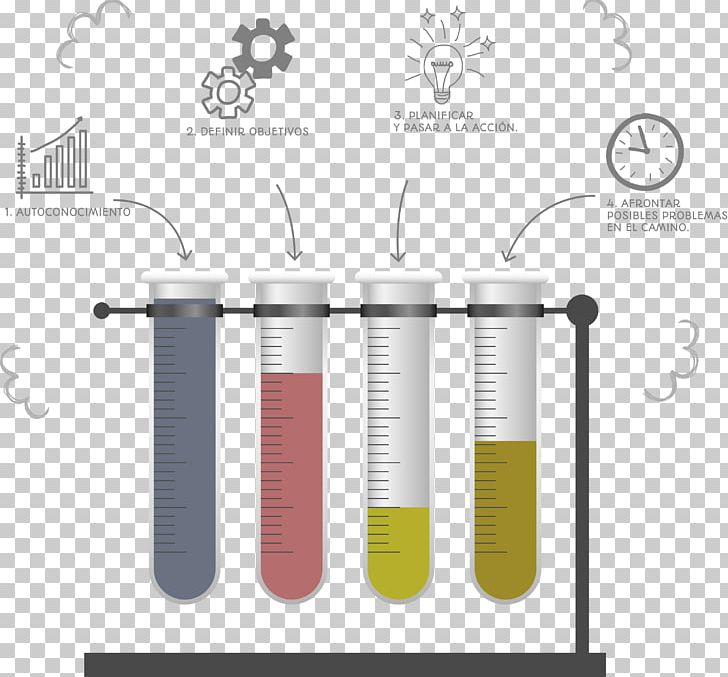 Laboratory Glassware Chemistry Test Tubes PNG, Clipart, Chemistry, Cylinder, Del, Echipament De Laborator, Education Science Free PNG Download
