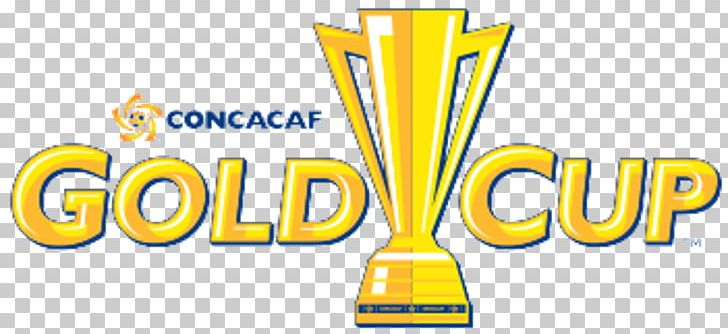 2017 CONCACAF Gold Cup 2019 CONCACAF Gold Cup Football Logo PNG