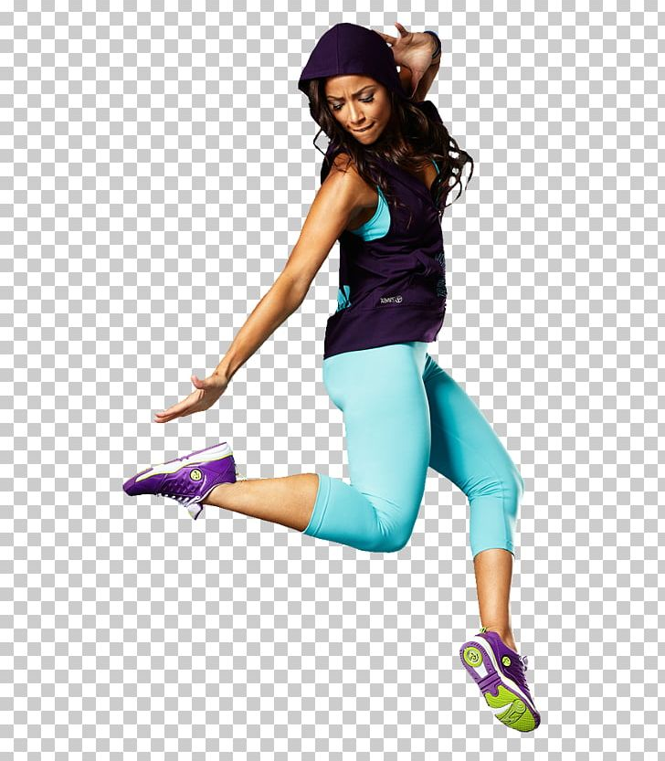 Zumba Fitness 2 Zumba Kids Exercise Physical Fitness PNG, Clipart, Arm, Beto Perez, Choreography, Clothing, Fashion Accessory Free PNG Download