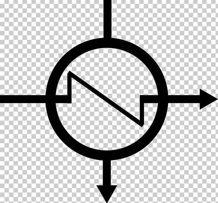Shooting Target Computer Icons Target Corporation PNG, Clipart, Angle, Area, Black And White, Bullseye, Circle Free PNG Download